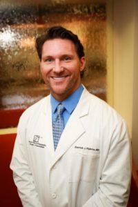 South Hills Orthopaedic Surgery Associates   Derrick Fluhme